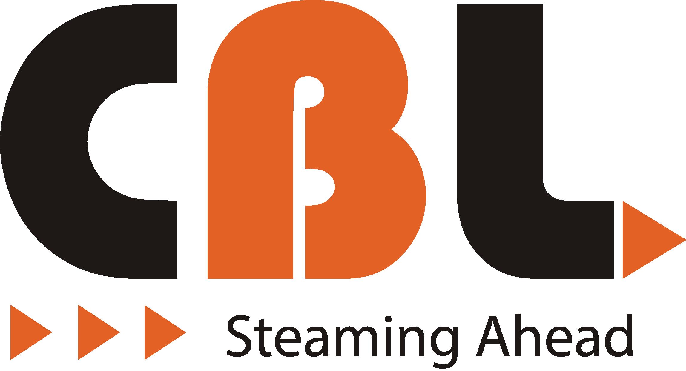 Cheema Boilers Limited.